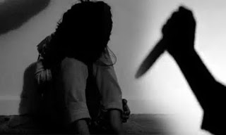 Mother kills 5-year-old girl with boyfriend due to illicit relations