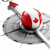 Canadian immigration business and investors