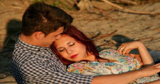 Scam Love Messages for Him & Her   Boyfriend, Girlfriend, Husband, Wife