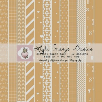 http://www.whiffofjoy.ch/product_info.php?info=p1682_digitales-papierset---zartes-orange-basics---12-designs---a4.html