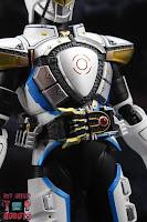 S.H. Figuarts Shinkocchou Seihou Kamen Rider Ixa 07