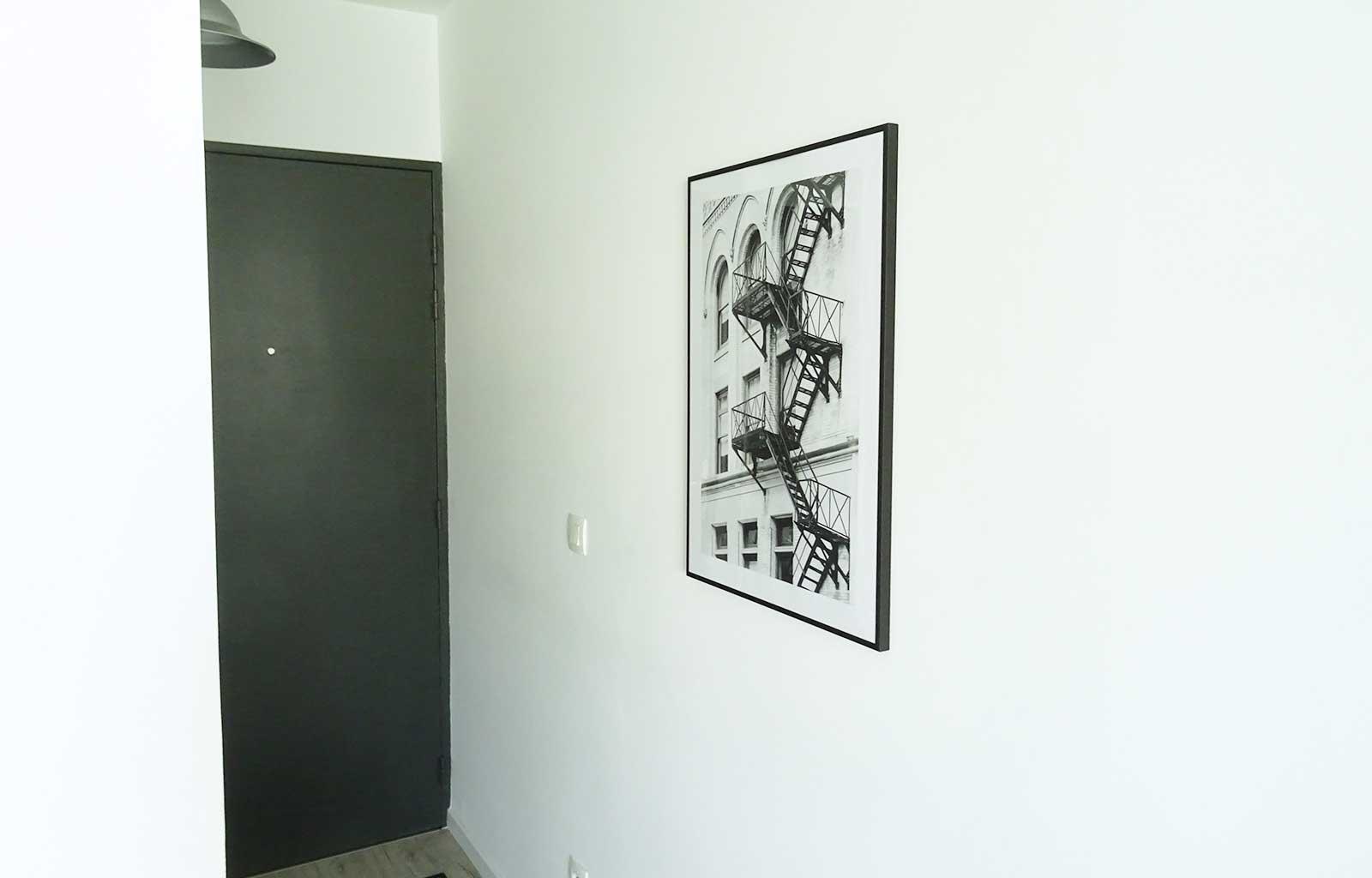 poster et cadres poster store décoration