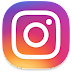 Instagram Plus Download Latest Version Instagram Mod apk Download 2017