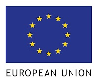 Job  at European Union, Project Officer, July 2020