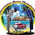 CAMPEONATO DE PANAMERICANO - CUBA 2016. <BR>29 y 30 de abril.