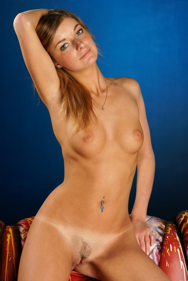 [MetArt Network] Ekaterina D, Dorea B, Kamilla - Photo & Video Pack 2011-2013 metart-network 06200