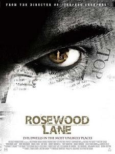 La Casa de Rosewood Lane / La Maldicion de Rosewood Lane