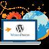 Membangun Website Bisnis Dengan Wordpress