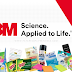 3M: See How 3M has been Part of Our Lives More Than We Can Think Of!