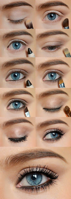 http://s-fashion-avenue.blogspot.it/2014/12/urban-style-eye-pencil.html