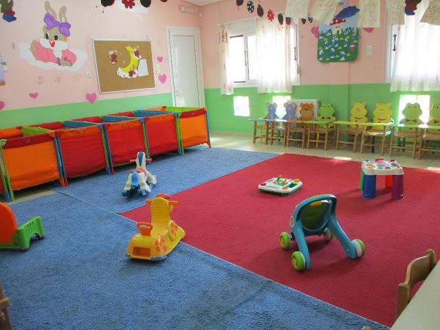 Έκλεισε παιδικός σταθμός στο Άργος λόγω κρούσματος κορωνοϊού σε γονέα