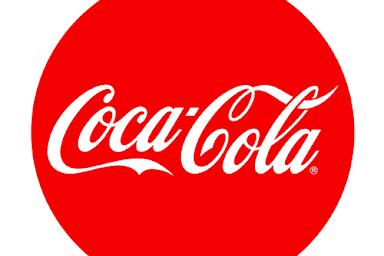 Lowongan Kerja Tasikmalaya PT Coca Cola