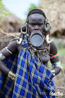https://www.artspirationalbj.com/2019/08/5-super-human-tribal-practices-still.html?m=1