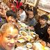 Dining | Classic Savory - SM Muntinlupa