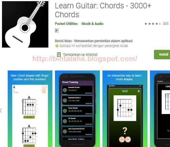 10 Aplikasi Gratis Terbaik Untuk Membantu Anda Belajar ...