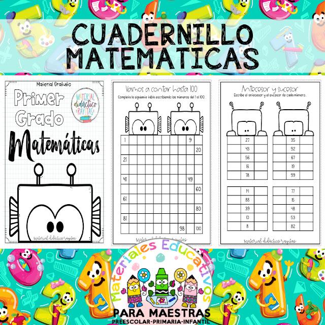 cuaderno-tareas-pensamiento-matematico