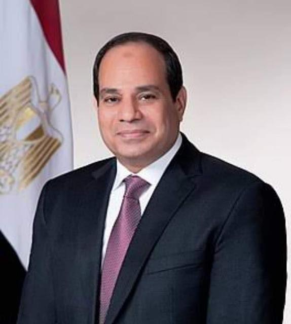 التعليم العالي: ثورة 30 يونيو وتطور التعليم العالي والبحث العلمي في مصر
