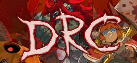 DemonsAreCrazy Gameplay Trailer