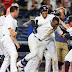 #MLB: Movimientos que dan gran esperanza a los Yankees