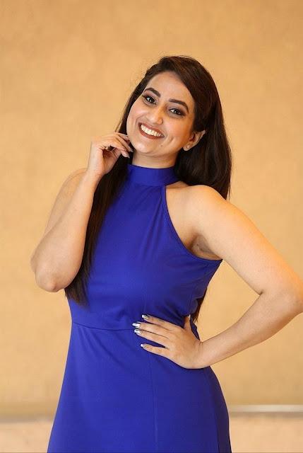Manjusha Photos