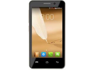 www.docoss.com – Docoss X1 Smartphone @ RS.888