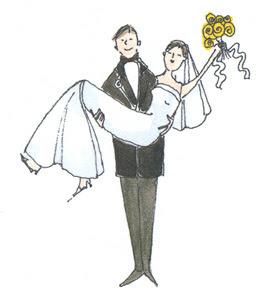 http://1.bp.blogspot.com/-YP3JI65MsxU/UXABbx_mEyI/AAAAAAAAANE/MLEUDnUMh8w/s1600/weddingcartoon1.jpg