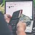 Pinjaman Dana Tunai dari Online Solusi Praktis Keuangan Anda