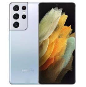سامسونج جالاكسي إس٢١ ألترا ٥ جي Samsung Galaxy S21 Ultra 5G