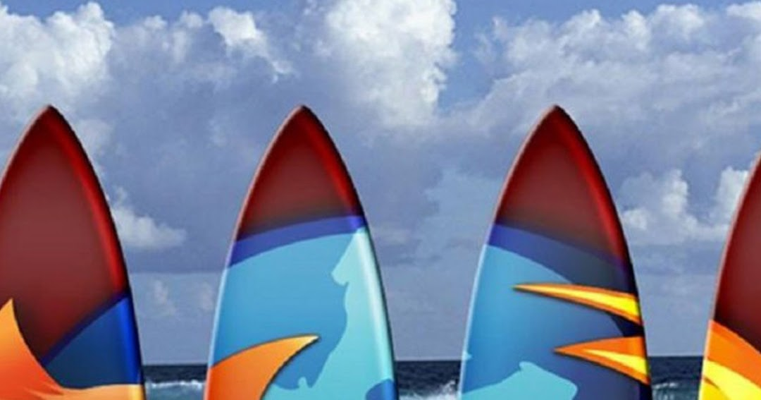 Galaxy Note Hd Wallpapers Firefox Surf Boards Beach Galaxy