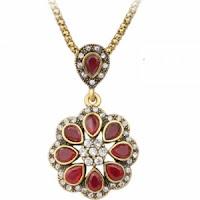 Bijoux a piccoli prezzi: Gioielli scontati
