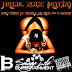 Born Divine -Freak Zone Remix