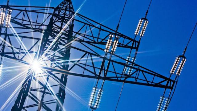 قانون جديد في المغرب لتنظيم الإنتاج الذاتي للطاقة الكهربائية
