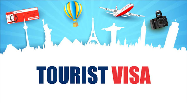 Enjoying Your Trip By Getting The Indian Tourist Visa