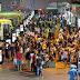 Novos preços no transporte público do DF começam a valer; veja os valores