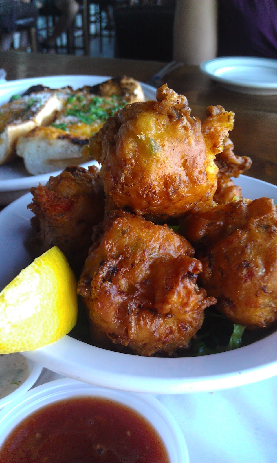 Iron Skillet Restaurant Mebane Nc