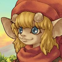 EGGLIA: Legend of the Redcap modded apk full