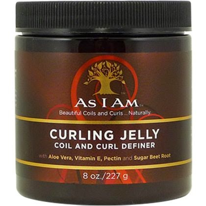 as-i-am-curling-jelly