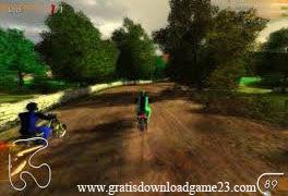 Download Permainan Seru Balapan Motoracing