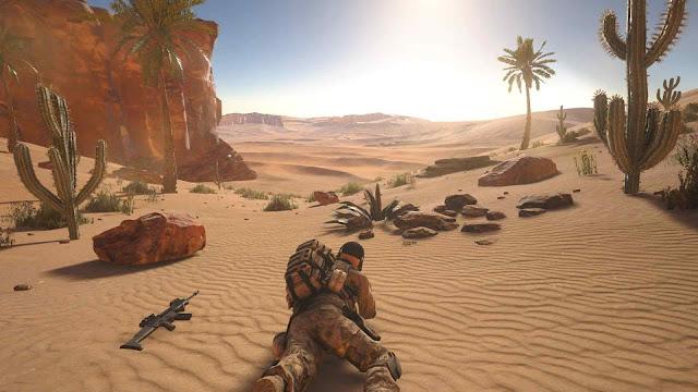 screenshot-2-of-sniper-blacklist-pc-game