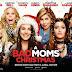 La Navidad De Las Madres Rebeldes (A Bad Moms Christmas)