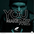 Avicii – You Make Me – Single MP3 Download | My MP3 Garage