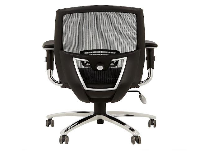 best buy discount ergonomic office chair John Lewis for sale