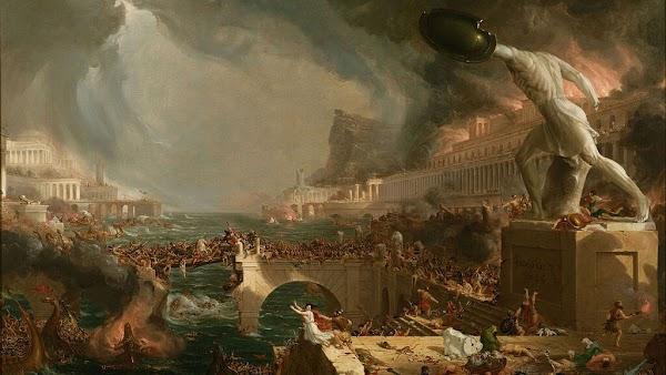 La civilización romana: La vida y las artes por Pierre Grimal