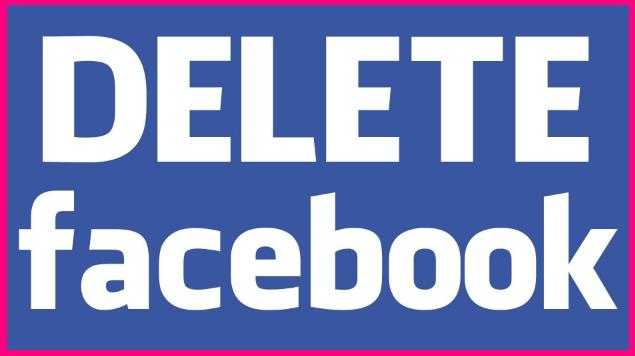 Can%2BYou%2BDelete%2BA%2BFacebook