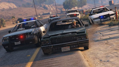 GTA Online Gunrunning: How to be the best Gunrunning criminal in all of San Andreas If you get tired of taking up small jobs that give you pennies