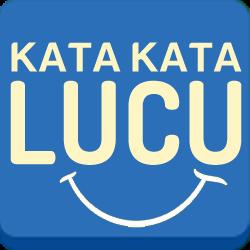 Katakata Lucu Untuk Status Facebook Terbaru Dan Terlengkap