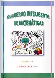 http://www.calameo.com/read/00362946722a50b3b9f22