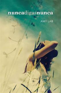 Nunca digas nunca   Amy Lab