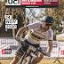 EL 14 DE NOVIEMBRE LLEGA LA WORLD CUP ELIMINATOR EN LA CYCLING WEEK BARCELONA