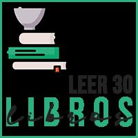 Reto 30 Libros